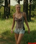 590x724, 92 KB, Kate_Bosworth_Straw_Dogs1080p-02.jpg