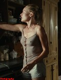 590x768, 68 KB, Kate_Bosworth_Straw_Dogs1080p-05.jpg