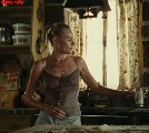 860x766, 117 KB, Kate_Bosworth_Straw_Dogs1080p-06.jpg