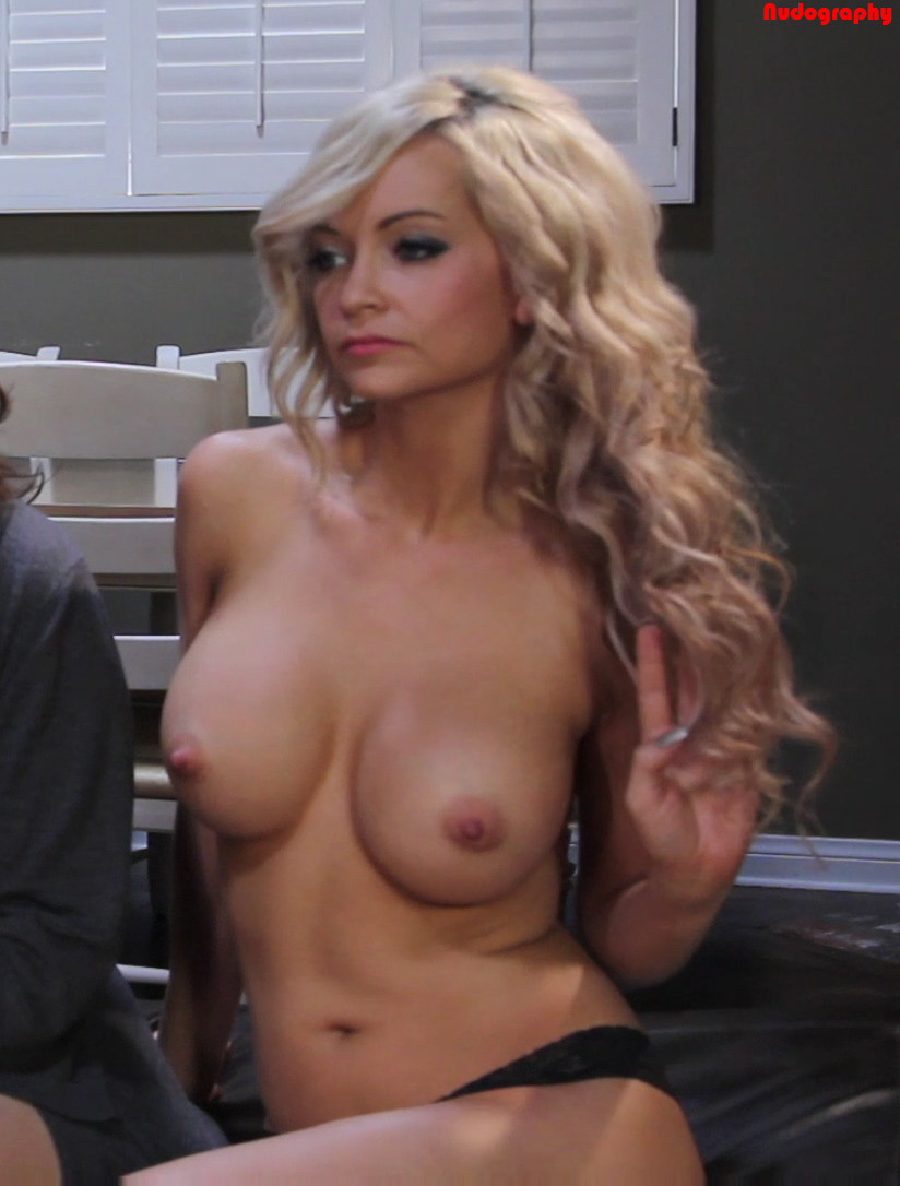 Mindy robinson lizzie bordens revenge - 1 part 5
