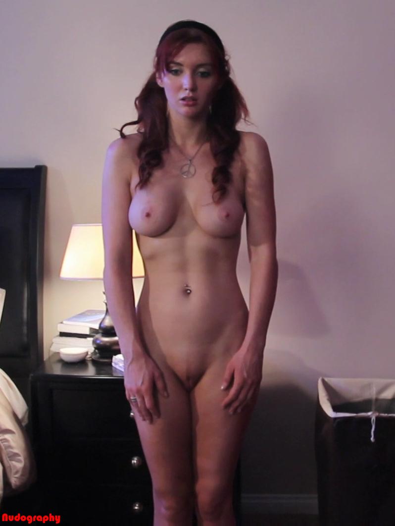 Casually Lizzy borden nude