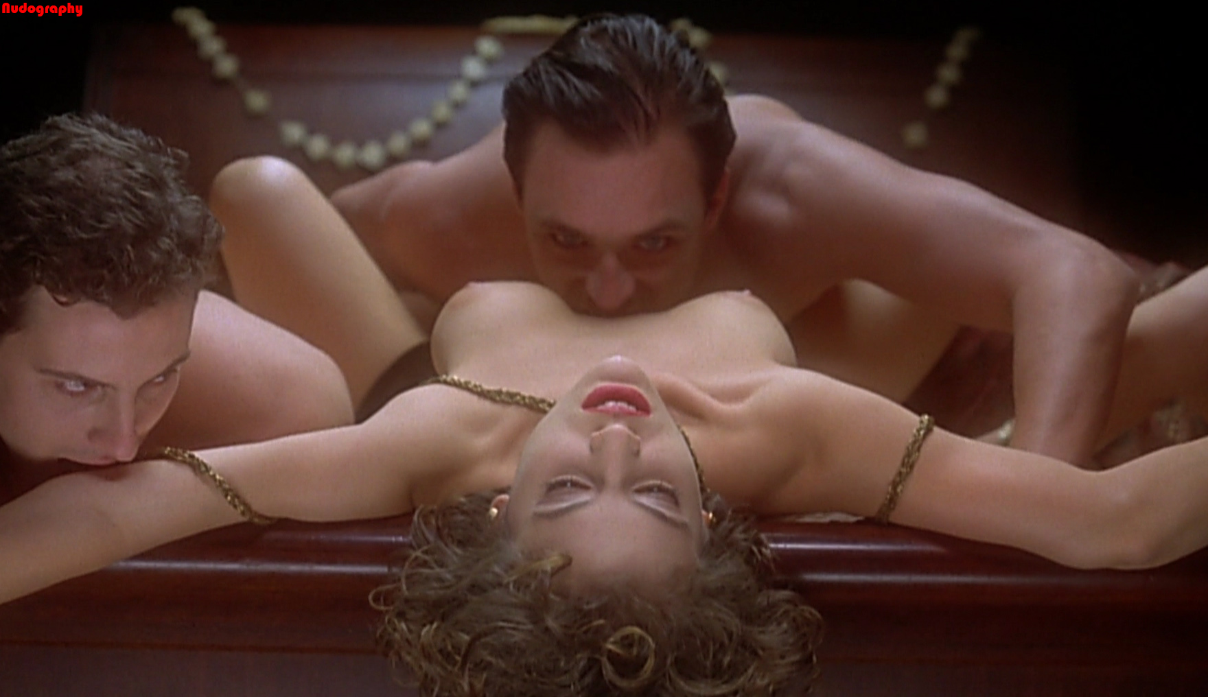 Free vampire pron erotic movies