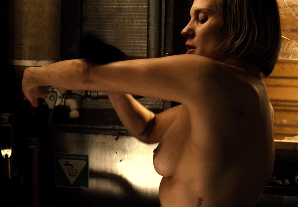 Not give Katee sackhoff fake cumshot necessary