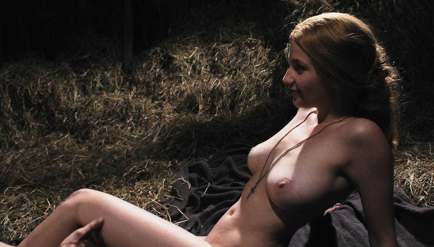Эротические приключения дракулы онлайн 19 фотография