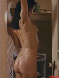 porn video 2020 Erotica sapphic videos update