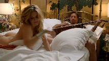 1024x720, 115 KB, Maggie_Grace_Californication_s06e08_-01.jpg