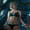 770x768, 88 KB, alice_eve_star_trek_in_to_darkness_1080p-01.jpg
