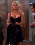 600x768, 60 KB, kaley_cuoco_big_bang_boobies.jpg