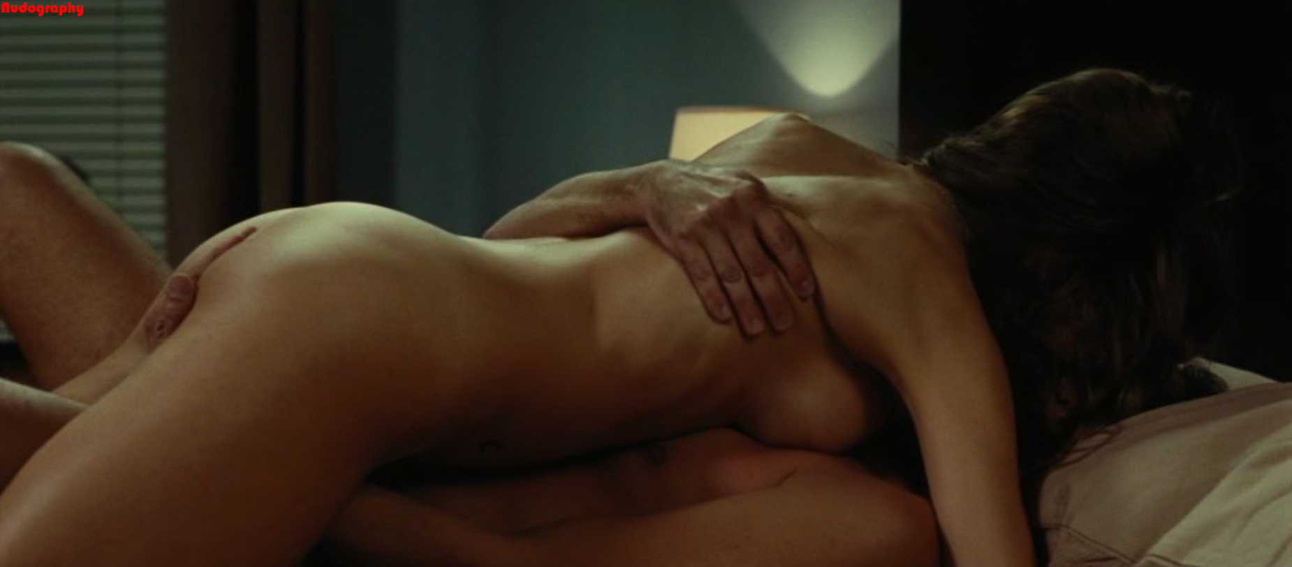 Elsa pataky di di hollywood 2010 sex scene