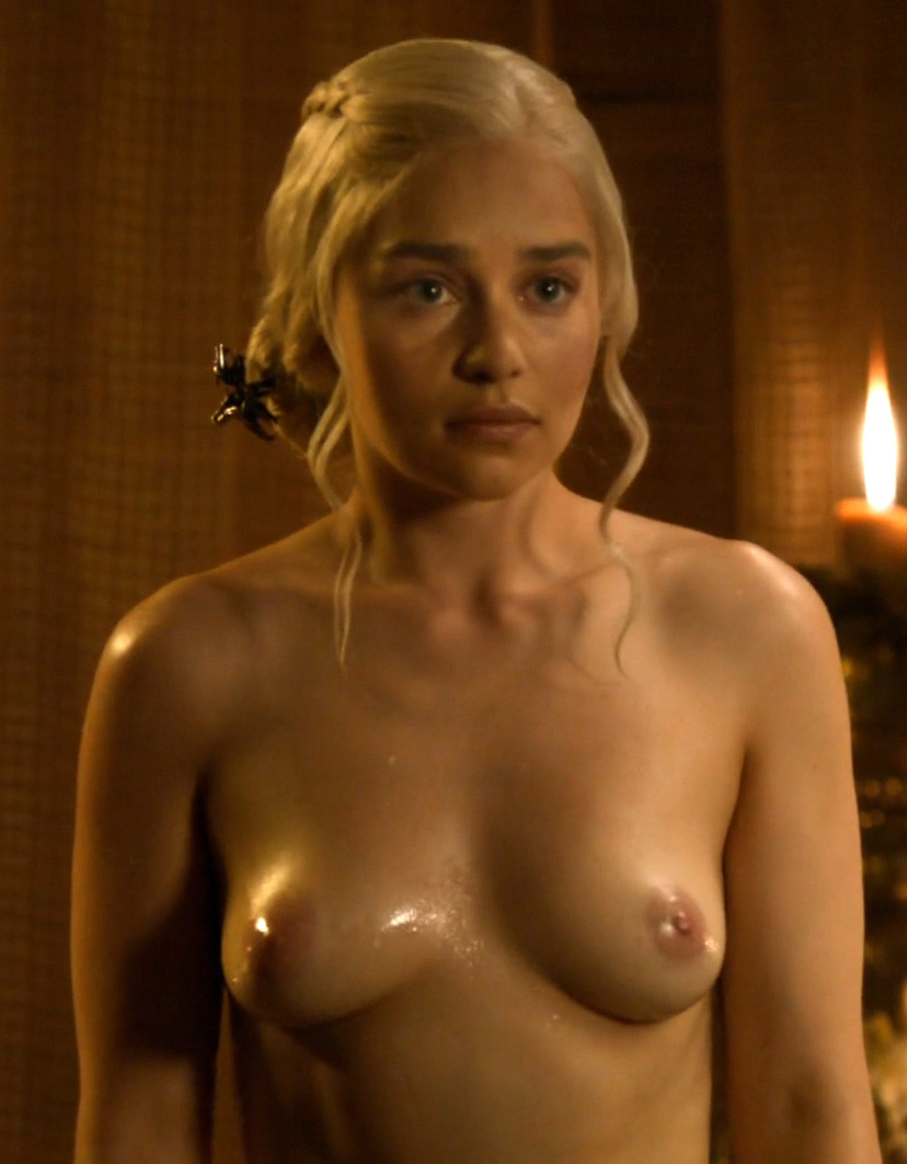Bare breast mod fucking gallery
