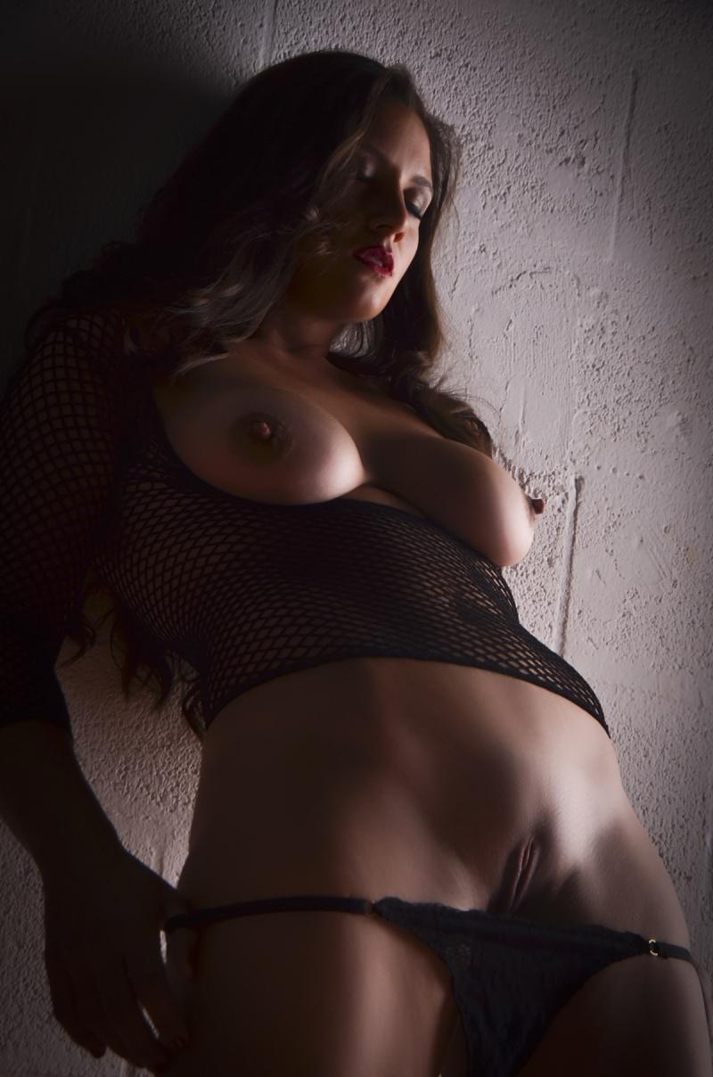 Olivia Sprauer Teacher Nude