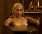 1024x768, 99 KB, Emilia_Clarke_Game_of_Thrones_s03e08-01.jpg
