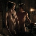 1024x768, 72 KB, Esme_Bianco_-Game_of_Thrones-s01e05-01.jpg