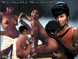 1024x768, 134 KB, zn-MiB-AS030-Nichelle-Nichols.jpg