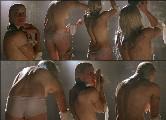 Nude alexandra dowling 50 Hot