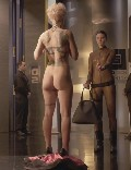 old naked women porhub
