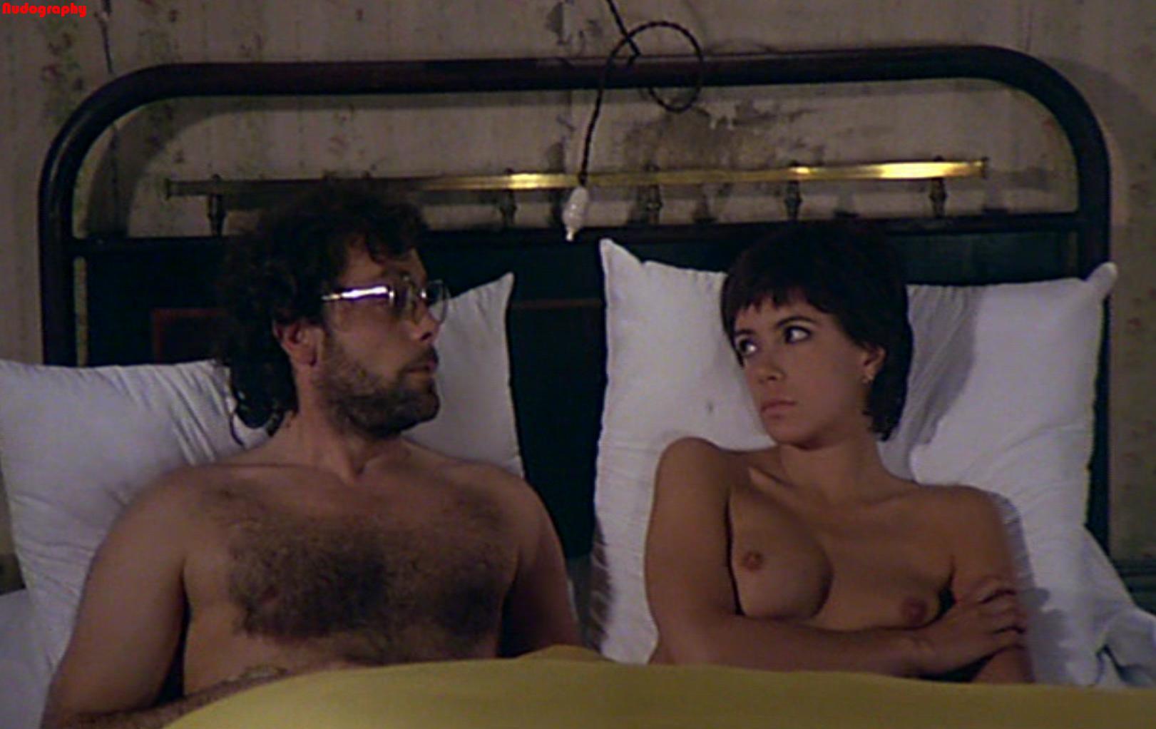 Секс в платках куку бригадир 1 фотография