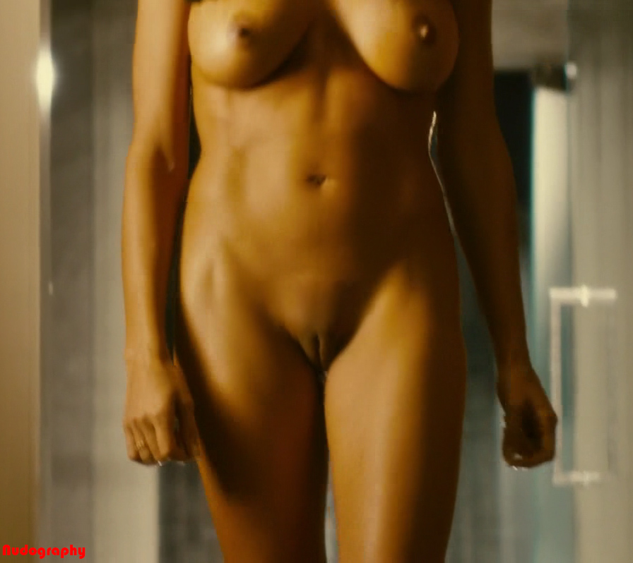 Are Sexy ass pics of rosario dawson concurrence valuable