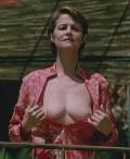 861x768, 82 KB, Charlotte_Rampling_Swimming_Pool_1080p-01.jpg