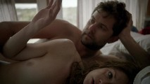 1024x720, 63 KB, Ruth-Wilson-_The-Affair-2014-s1e1-03.jpg