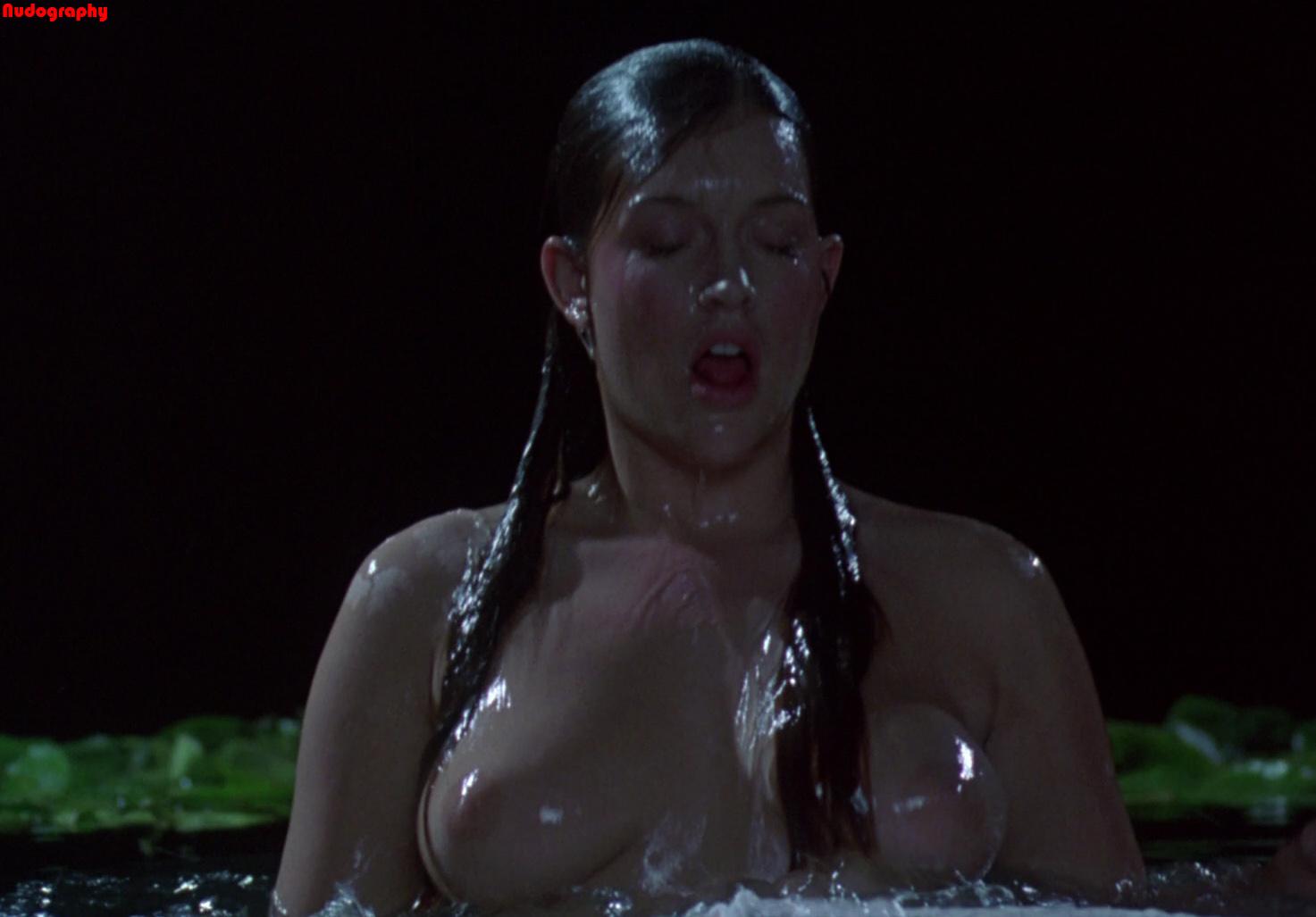 jennifer reyna fake nude images