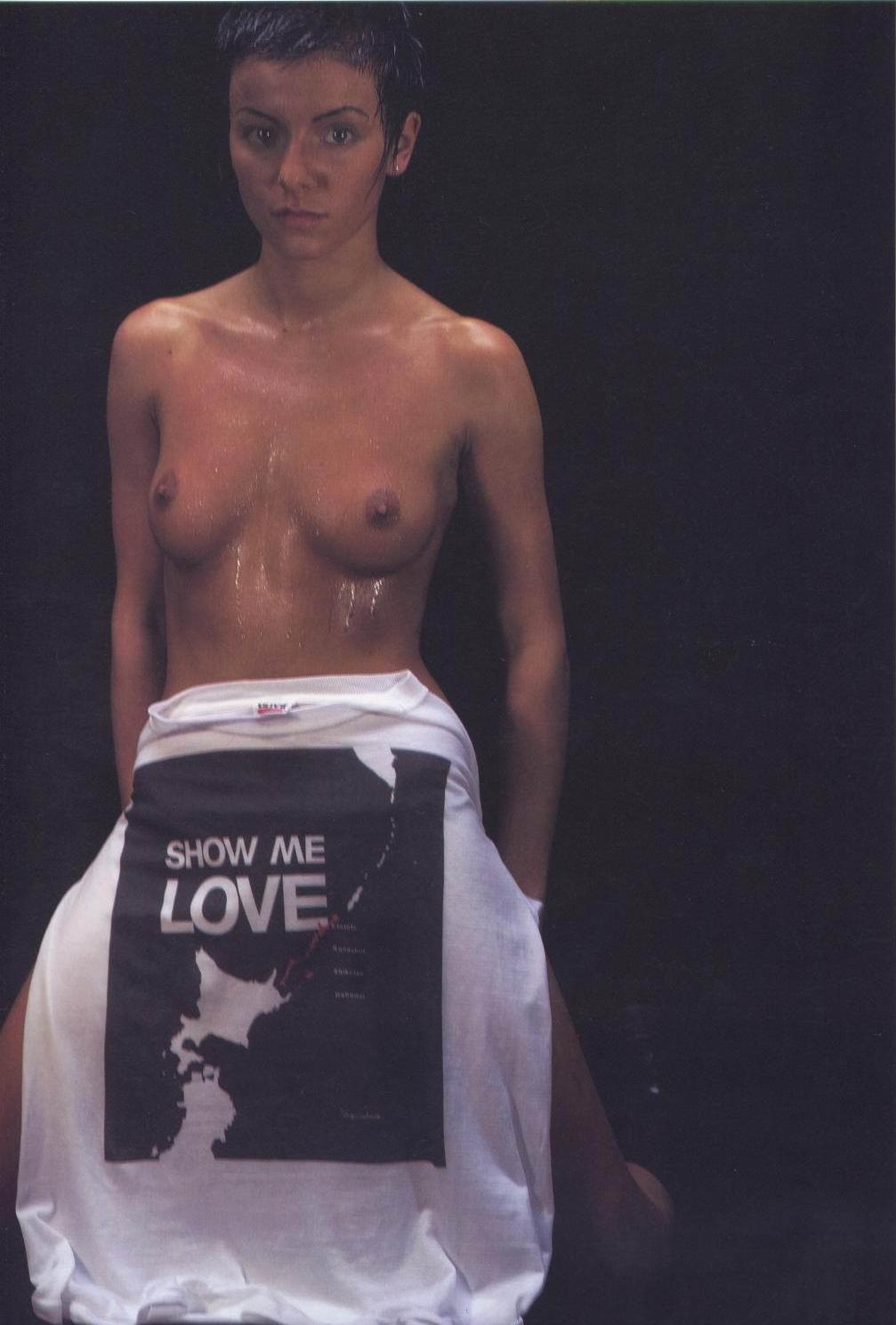 julia volkova free nude pics
