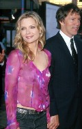 316x500, 42 KB, WLB-MichellePfeiffer.jpg