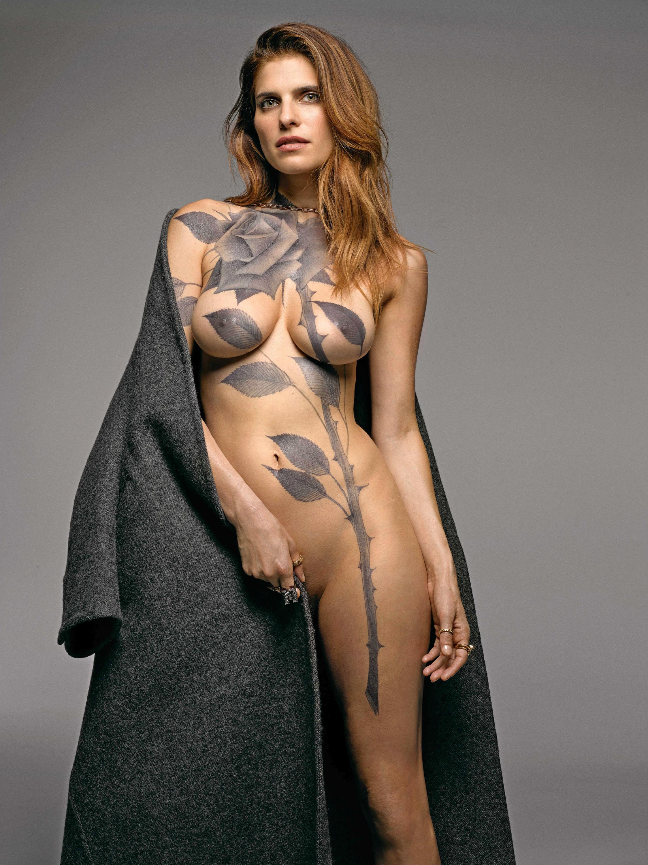 Erotic massage recent nude pics daughter pics