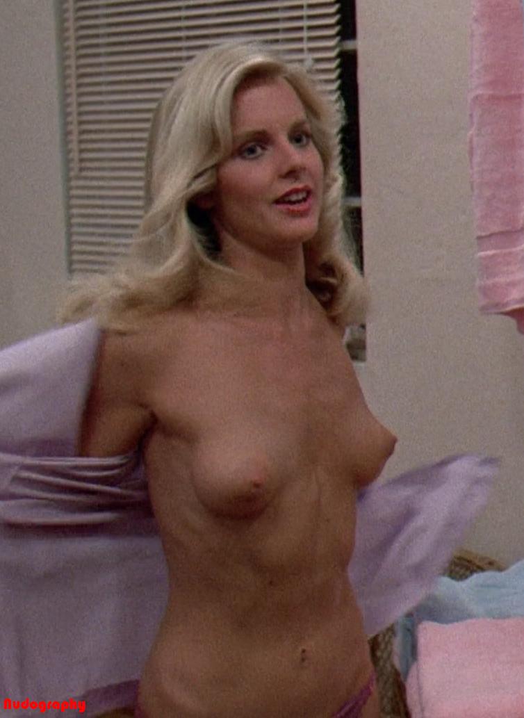 Dior Nude Chic