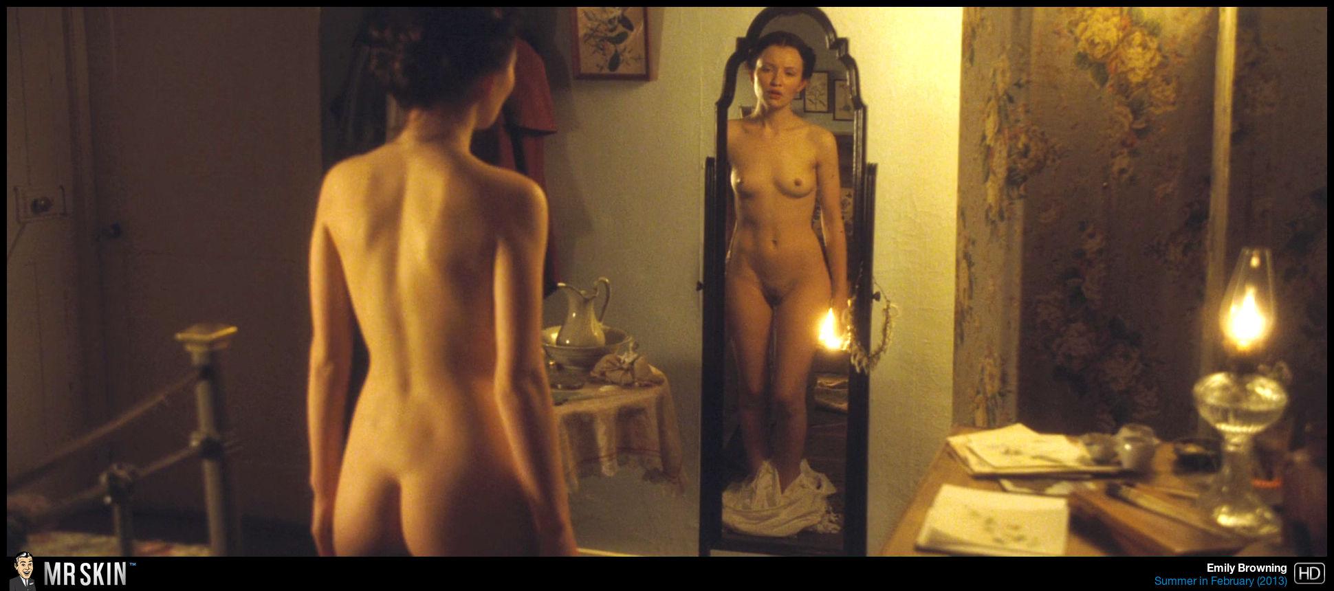 порно видео руни мара