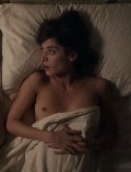 785x768, 63 KB, lizzy_caplan_masters_of_sex_s02-11-01.jpg