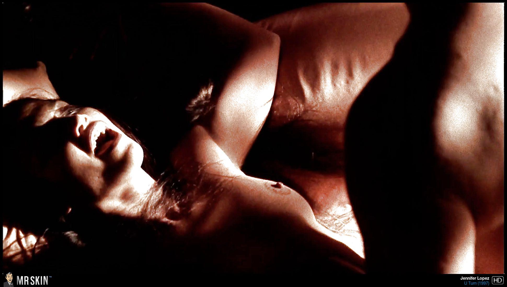 Секс и дженифер лопез 27 фотография
