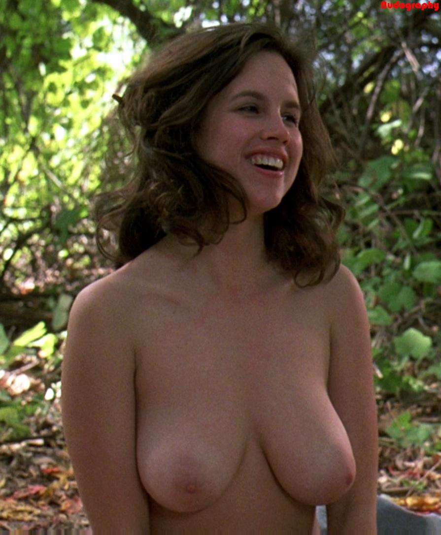 Casper andreas naked