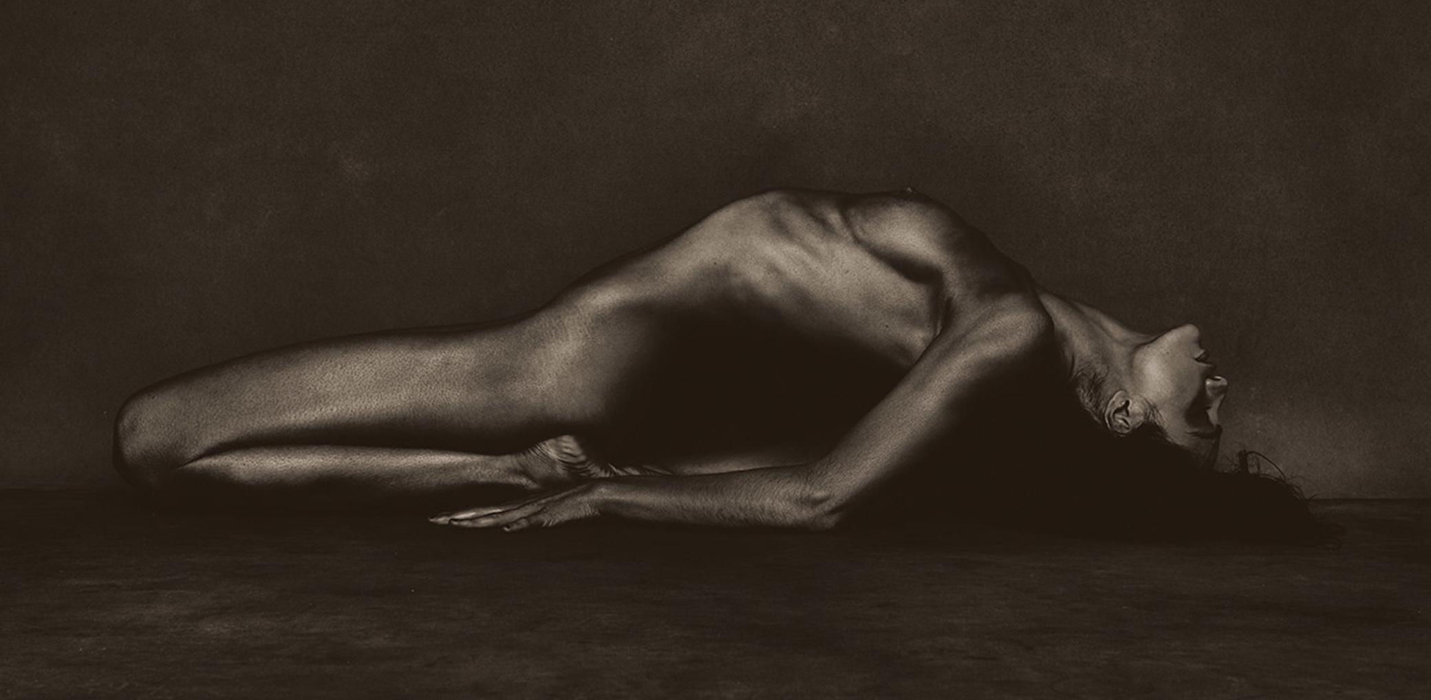 celebrity nudeflash   picture   2015 10 original kourtney