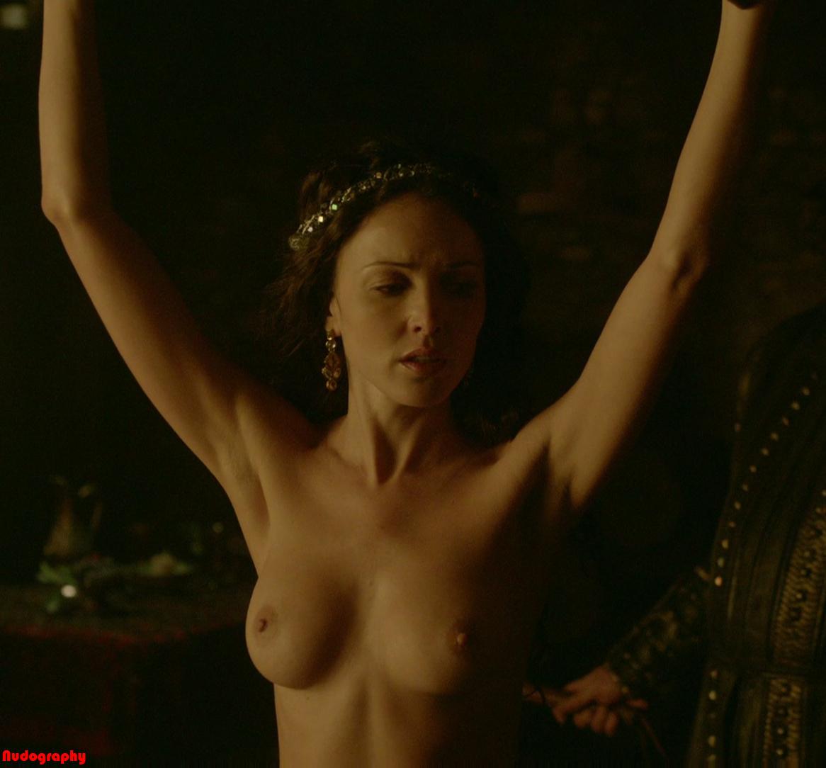 The greatest sex scenes in cinema history  SFGate