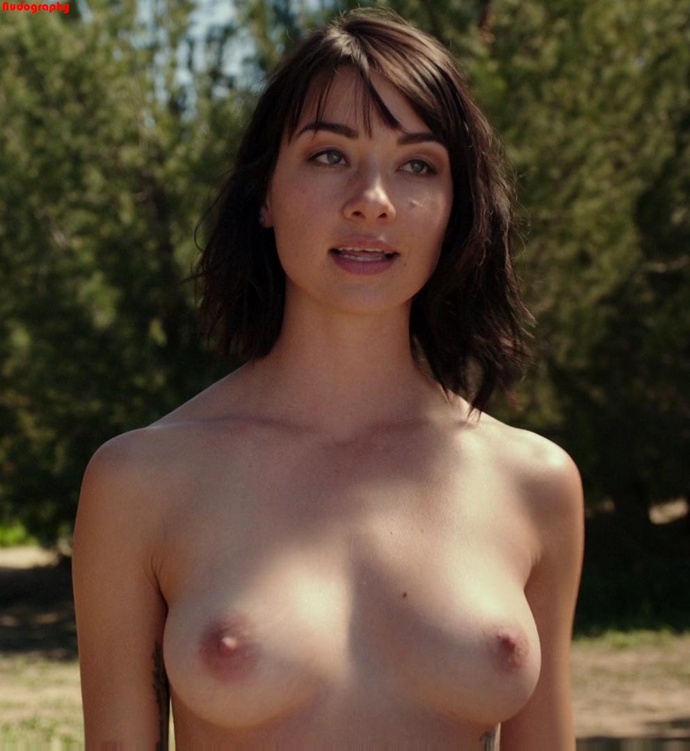 bridget marquardt vagina naked