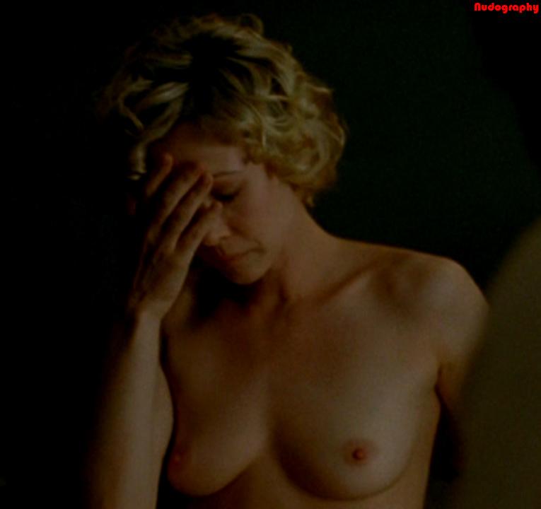 Apologise, but Vera farmiga nude spread reply, attribute