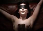 Souls Anne wersching nude suspect