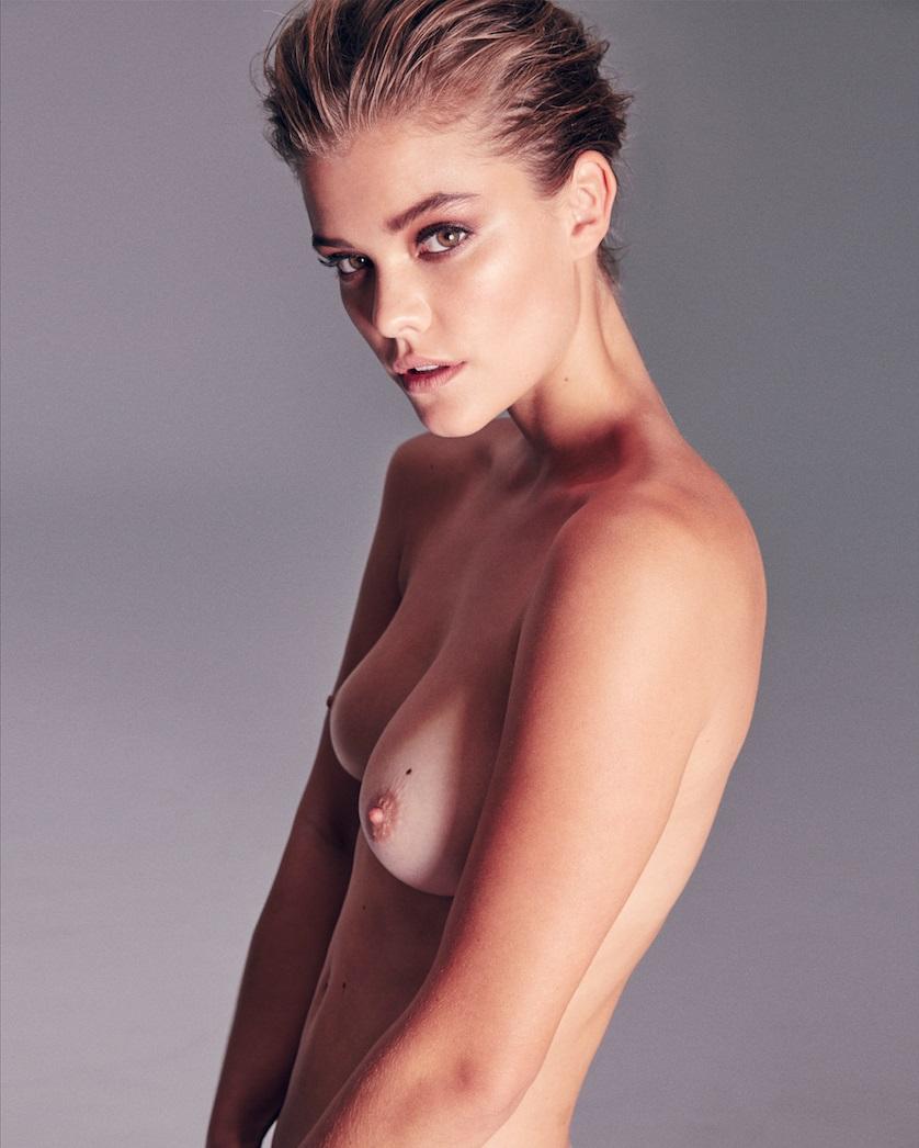 site: imageporter.com i imagesize: 960x1440 @ 3 Nina Agdal (Topless)