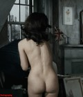 Very pity Pamela franklin nude the innocents please apologise