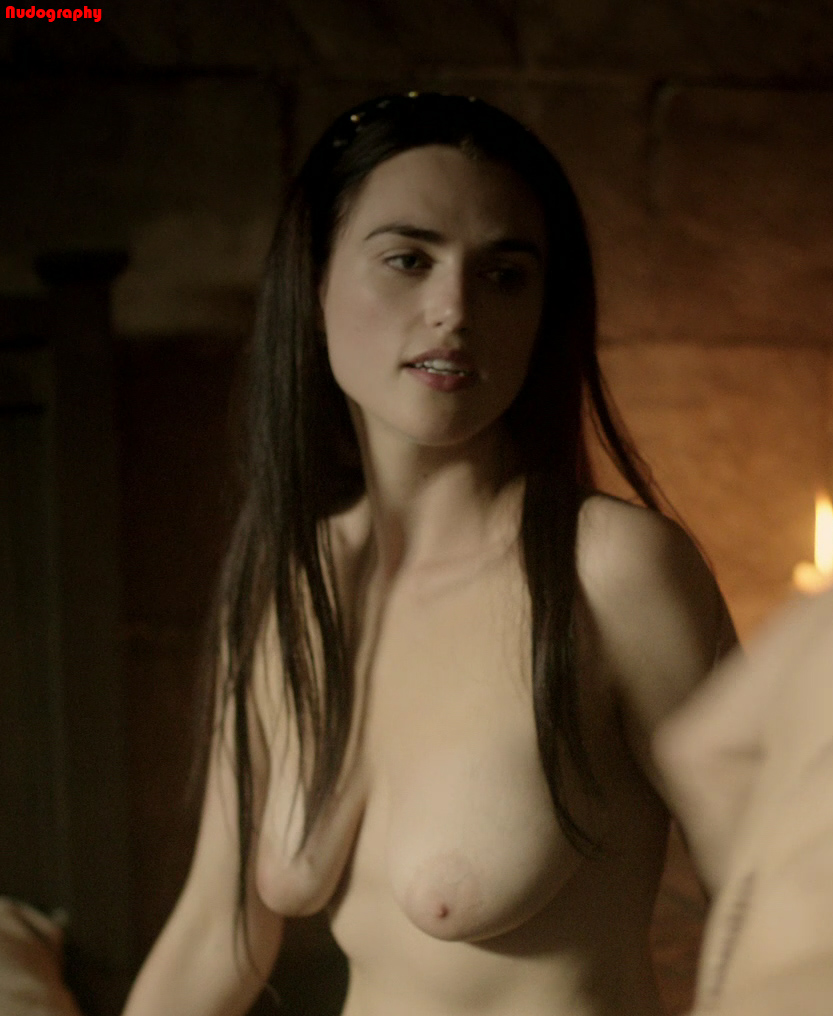 katie mcgrath sex porn