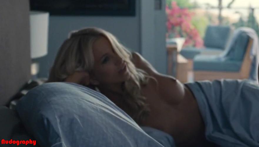 entourage sex scenes porn