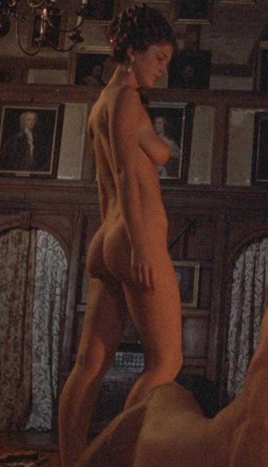 Agnese sex parties