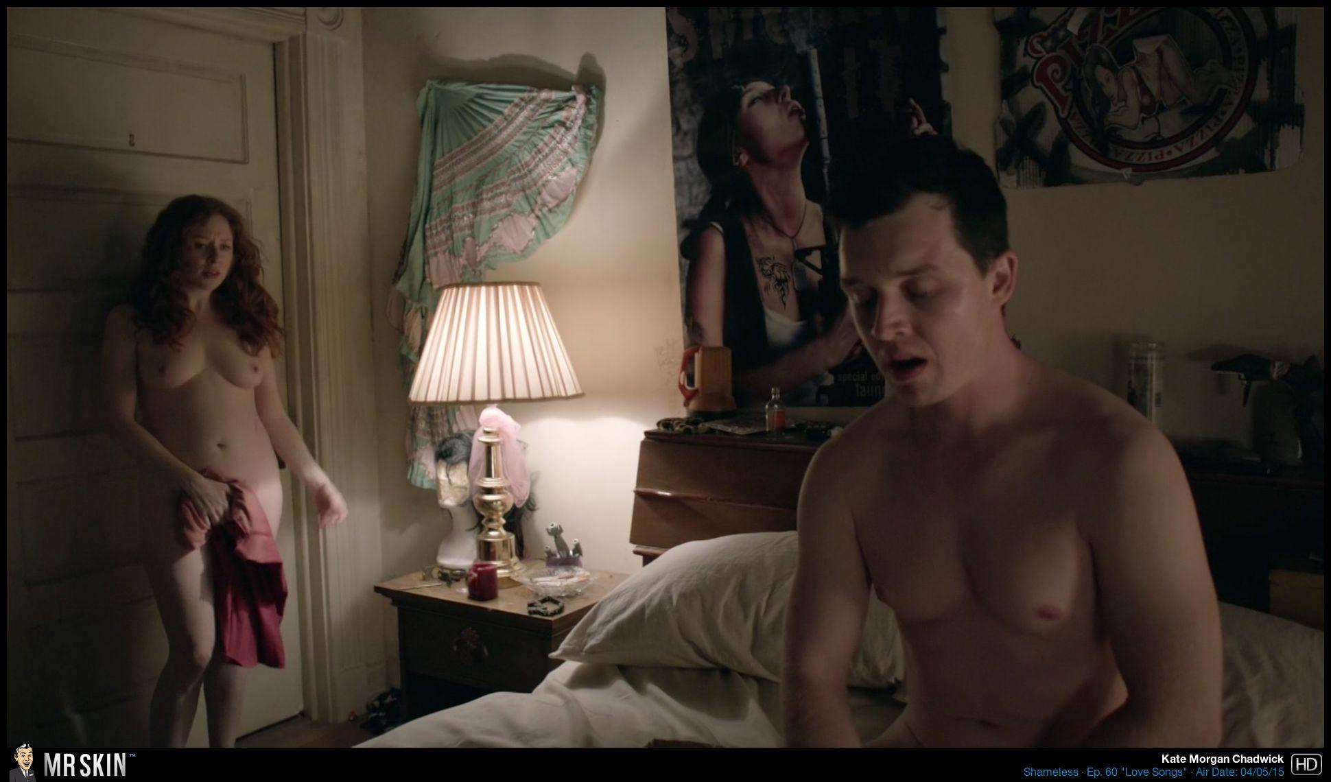 Бесстыжие эротические сцены - Секс фильмы для подлинных любителей секса