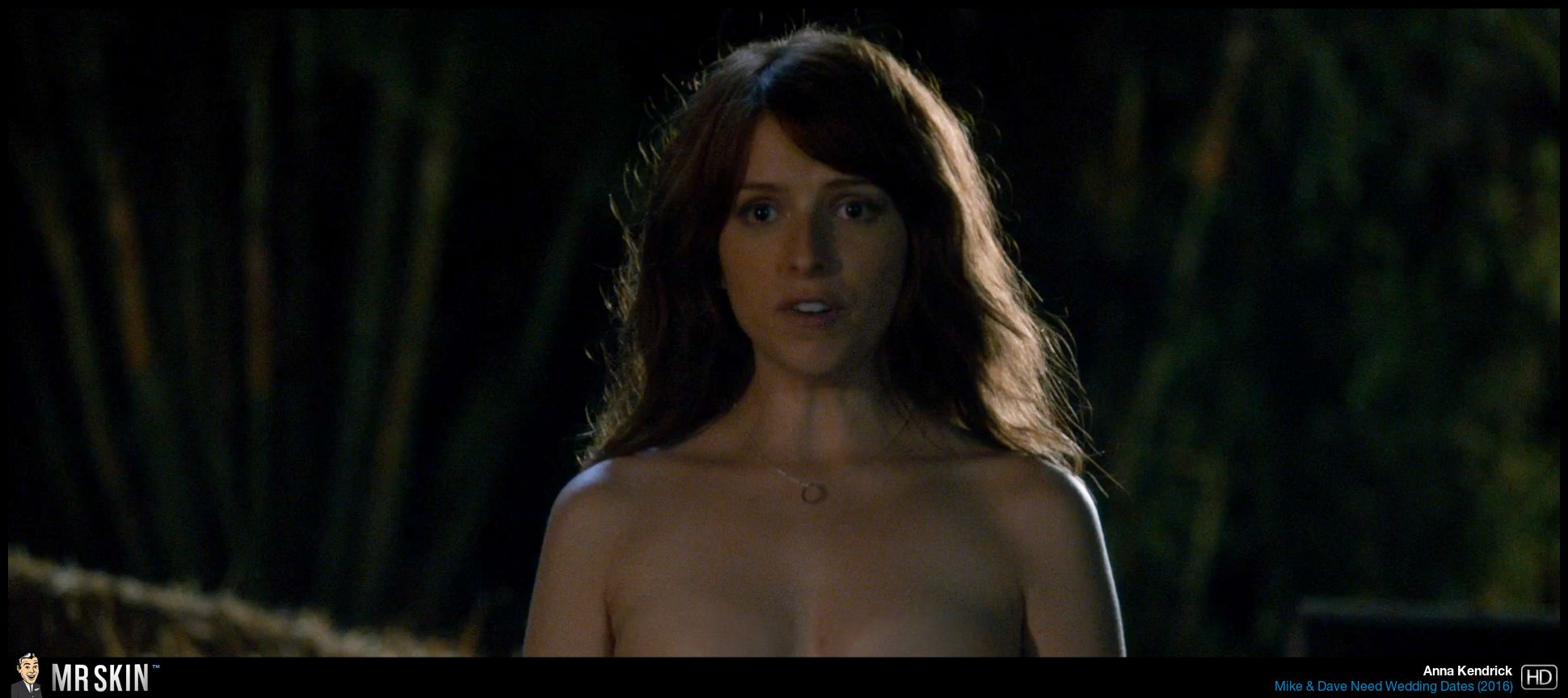 Ruta gedmintas and india wadsworth in a lesbian scene - 3 1