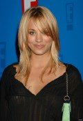 1024x768, 72 KB, Kaley_Cuoco_see_through_-01.jpg