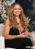 733x768, 80 KB, Mariah_Carey_revealing_cleavage_from_Ellens_talk_show_appearance_-01.jpg