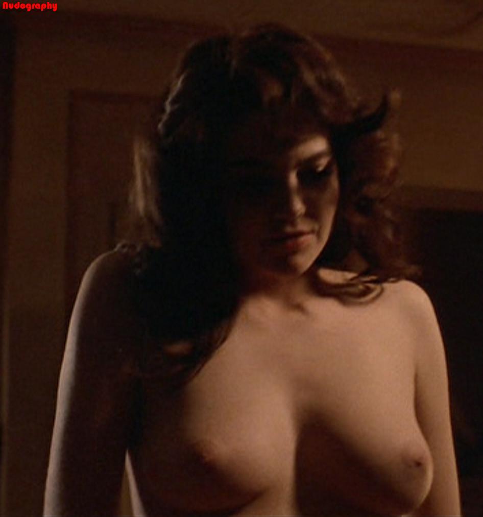 Diane lane in unfaithful 7 9