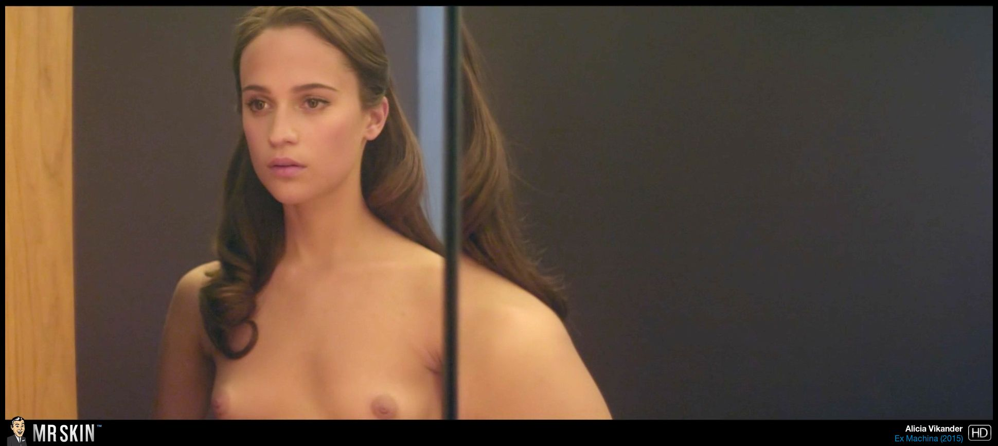 swedish celebrities naked
