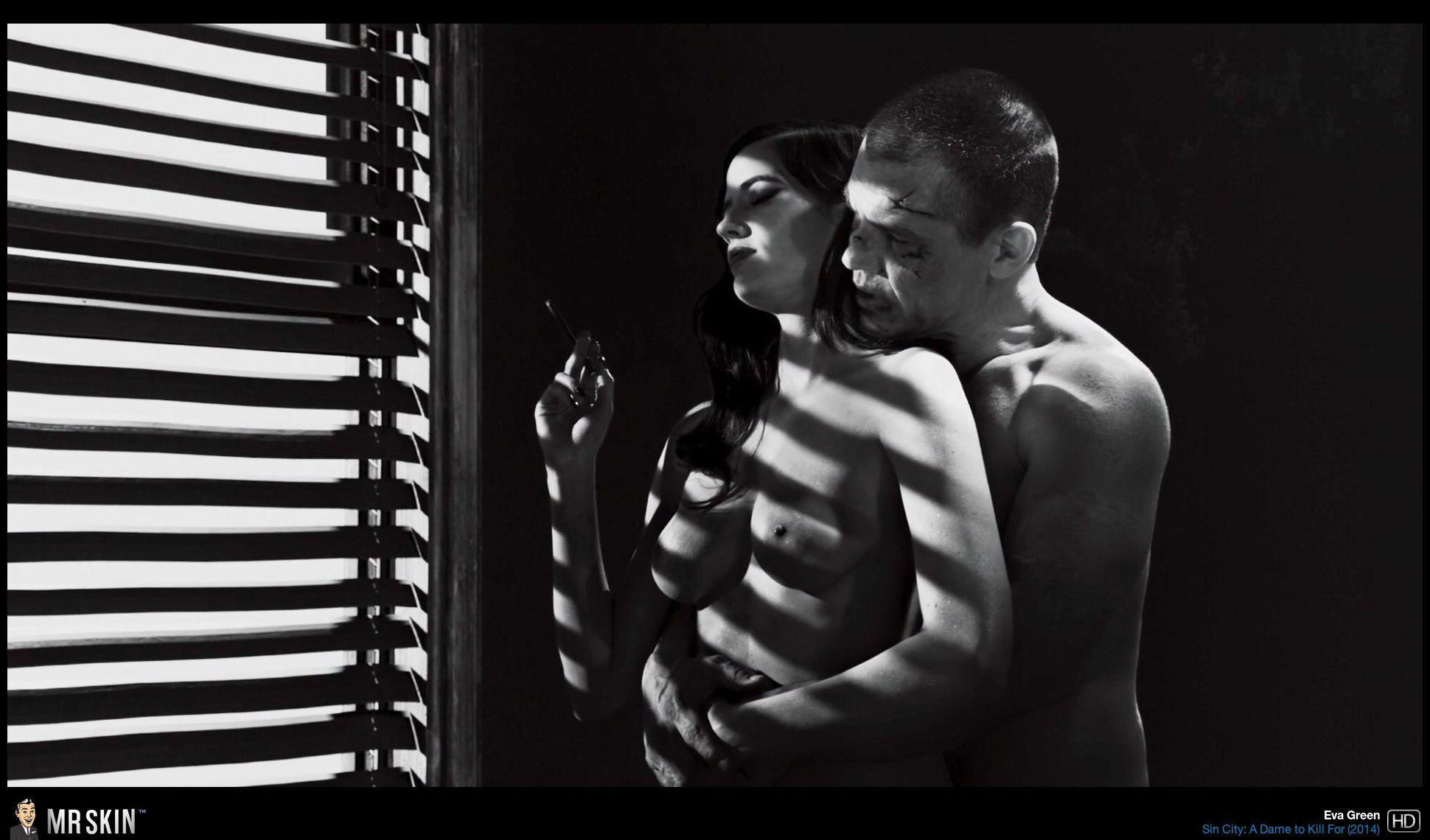 eroticheskie-foto-iz-filma-gorod-zhenshin